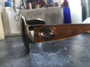 Versace VE2101 Sunglasses for Sale in Newark, CA