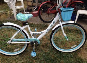 Women's Bike for Sale in Mount MADONNA, CA
