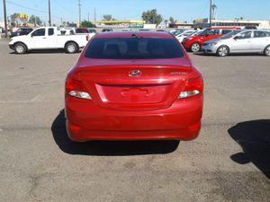 2015 Hyundai Accent for Sale in Phoenix, AZ