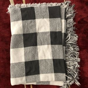Blanket sofa throw cotton for Sale in Rosemead, CA