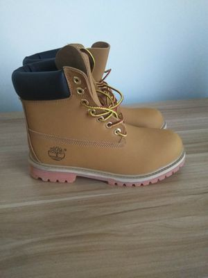 Timberlands for Sale in Washington, DC