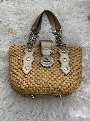 Michael Kors Purse for Sale in Normal, IL