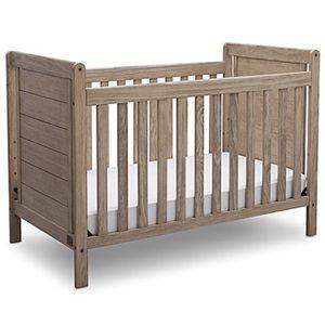 Serta Cali Crib for Sale in Commack, NY