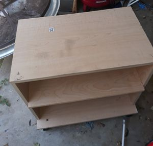 Small table for Sale in San Antonio, TX