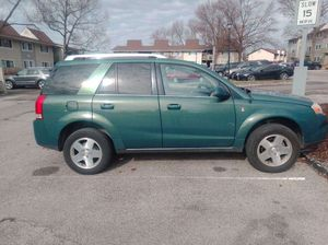 2007 Saturn crossover suv for Sale in St. Louis, MO
