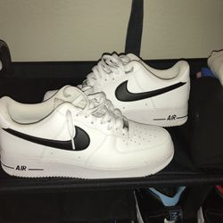 Air Force 1's Size 10 for Sale in Smyrna,  TN