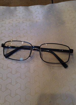 Glasses Dylan for Sale in Santa Clarita, CA