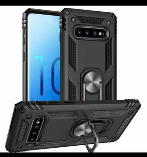 Phone Case for Samsung S10+ for Sale in Rockaway, NJ