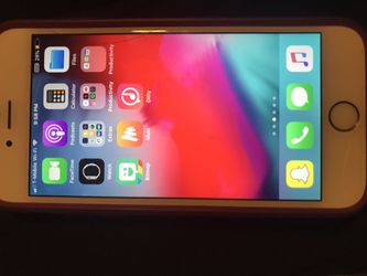 iPhone 6s/8 for Sale in Pasco,  WA