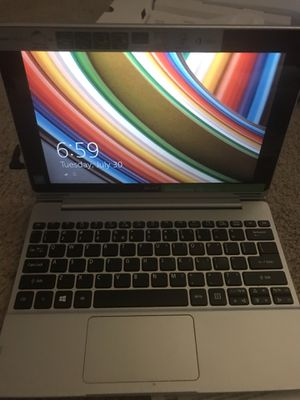 New Asus Aspire Switch $100 for Sale in Baltimore, MD