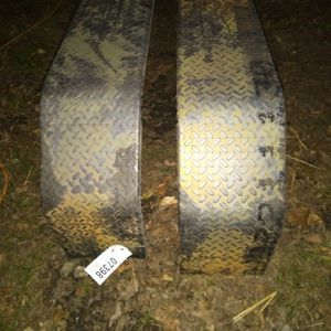 Trailer Finders Brand New $150 for Sale in Bixby, OK