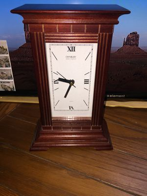Antique Clock for Sale in Taylors, SC