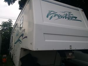 5th Wheel RV for Sale in Homestead, FL