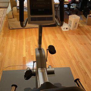 Excercise Bike for Sale in Woburn, MA
