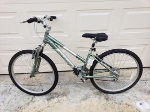 Forge Women's Mountain Bike for Sale in Grand Prairie, TX