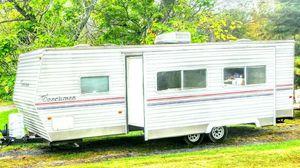 Coachman camper for Sale in Pine Grove, PA