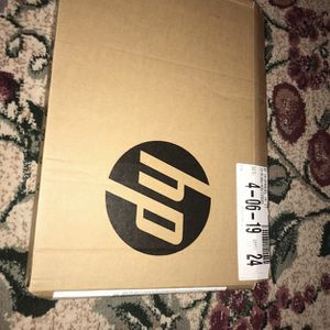 Brand New Hp Laptop for Sale in Cedar Mill, OR