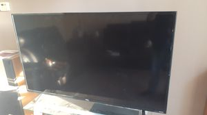 Tcl 55s401 for Sale in Ramona, CA