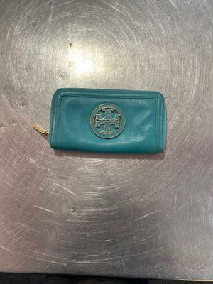 Tory Burch wallet for Sale in Houston, TX