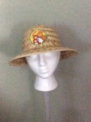 Hats for kids-Safari Guide for Sale in Greenville, SC