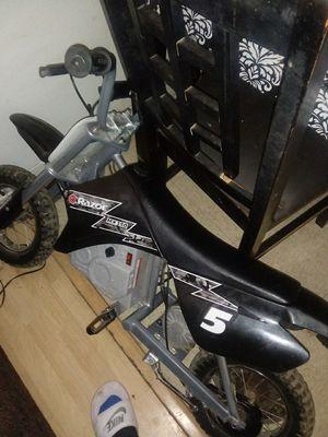 Razor mx350 for Sale in Bakersfield, CA