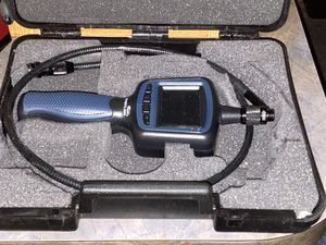 Inspection camera for Sale in Colorado Springs, CO