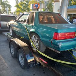Tow for Sale in Antioch,  CA