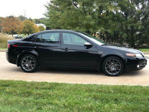 2OO7 ACURA TL for Sale in Huber, GA
