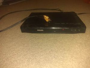 Dvd player in great condition! for Sale in Phoenix, AZ