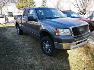 2006 Ford F150 for Sale in Clearfield, UT