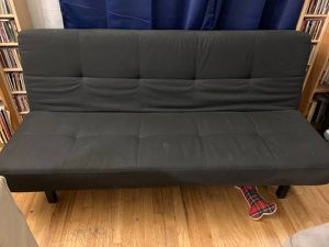 IKEA Sleeper Sofa for Sale in Portland, OR