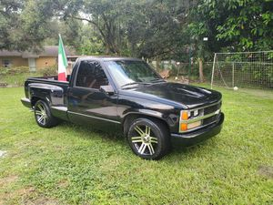 1989 Chevy c1500 for Sale in Plant City, FL