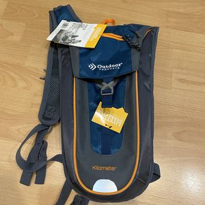 Outdoor Products Hydration Backpack for Sale in San Leandro, CA