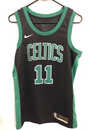 Kyrie Irving Boston Celtics Jersey for Sale in Henderson, NV