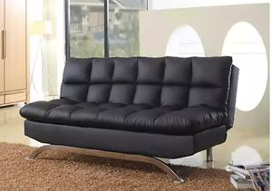 Adjustable sofa sleeper for Sale in Signal Hill, CA