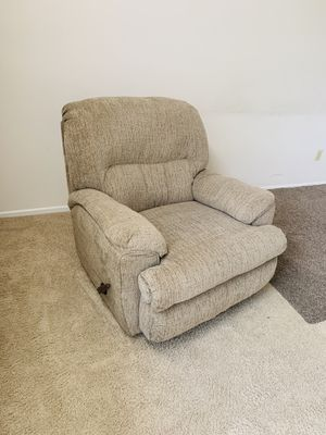 Recliner for Sale in Dublin, OH