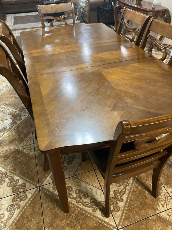 sectional, dining table, sofas for Sale in Phoenix, AZ ...