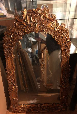 Wall mirror for Sale in Sewickley, PA
