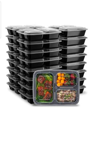 25 Bento Boxes for Sale in Barstow, CA