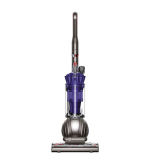 Dyson DC41 Upright Vacuum Cleaner, Retail Price: $599 for Sale in Holladay, UT