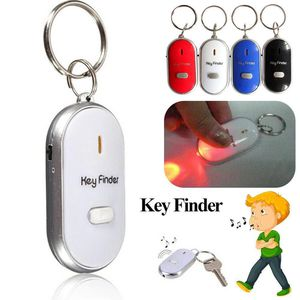 Whistle Response Key Finder for Sale in Beulah, MI