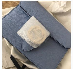 Gucci Cross Body Bag for Sale in Dearborn Heights, MI