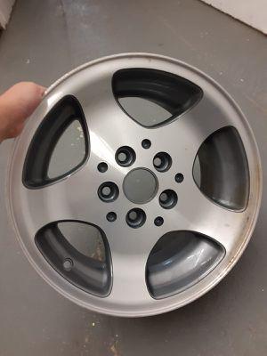 Wheel Rim for Auto for Sale in Annandale, VA