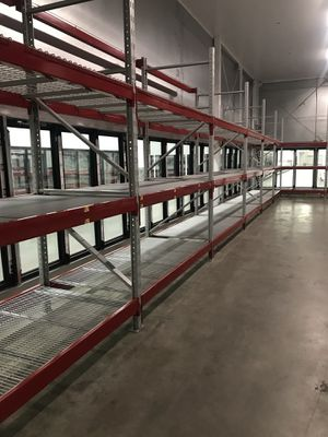 Pallet racking for Sale in Anchorage, AK