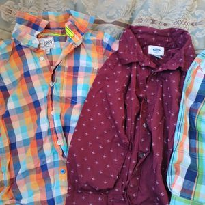 4t Kids Clothes for Sale in Gardena, CA