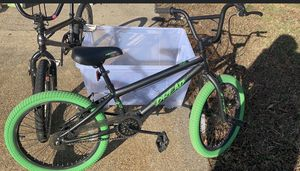 Bmx bike for Sale in Virginia Beach, VA