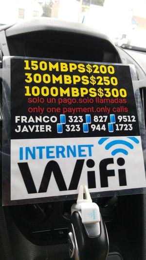 Ke83if for Sale in El Monte, CA