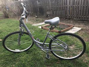 Women's 3 speed Specialized Bike for Sale in Bala Cynwyd, PA