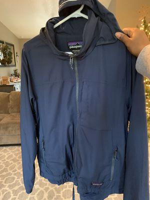 Patagonia Mountain View jacket women's MEDIUM for Sale in Everett, WA