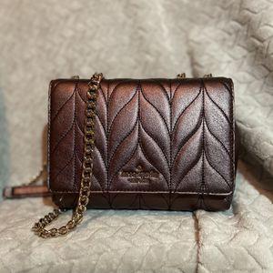 Kate Spade Handbag for Sale in Fort Bliss, TX